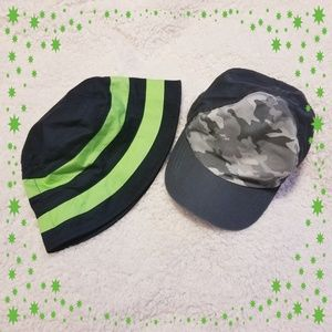 Other - Bundle of Toddler Boy Hats